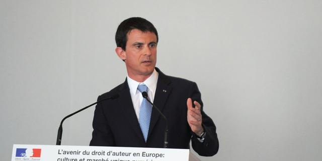 Frankrijk neemt maximaal dertigduizend migranten op