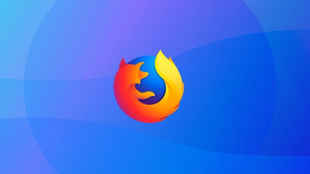 Firefox roept gebruikers op browser te updaten na beveiligingslek