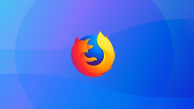 Mozilla brengt WeTransfer-achtige dienst uit voor delen grote bestanden