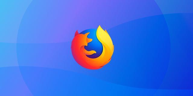 Firefox schakelde browserextensies uit vanwege verlopen certificaat