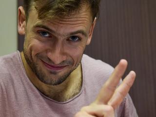 Verzilov legt schuld bij Russische geheime dienst