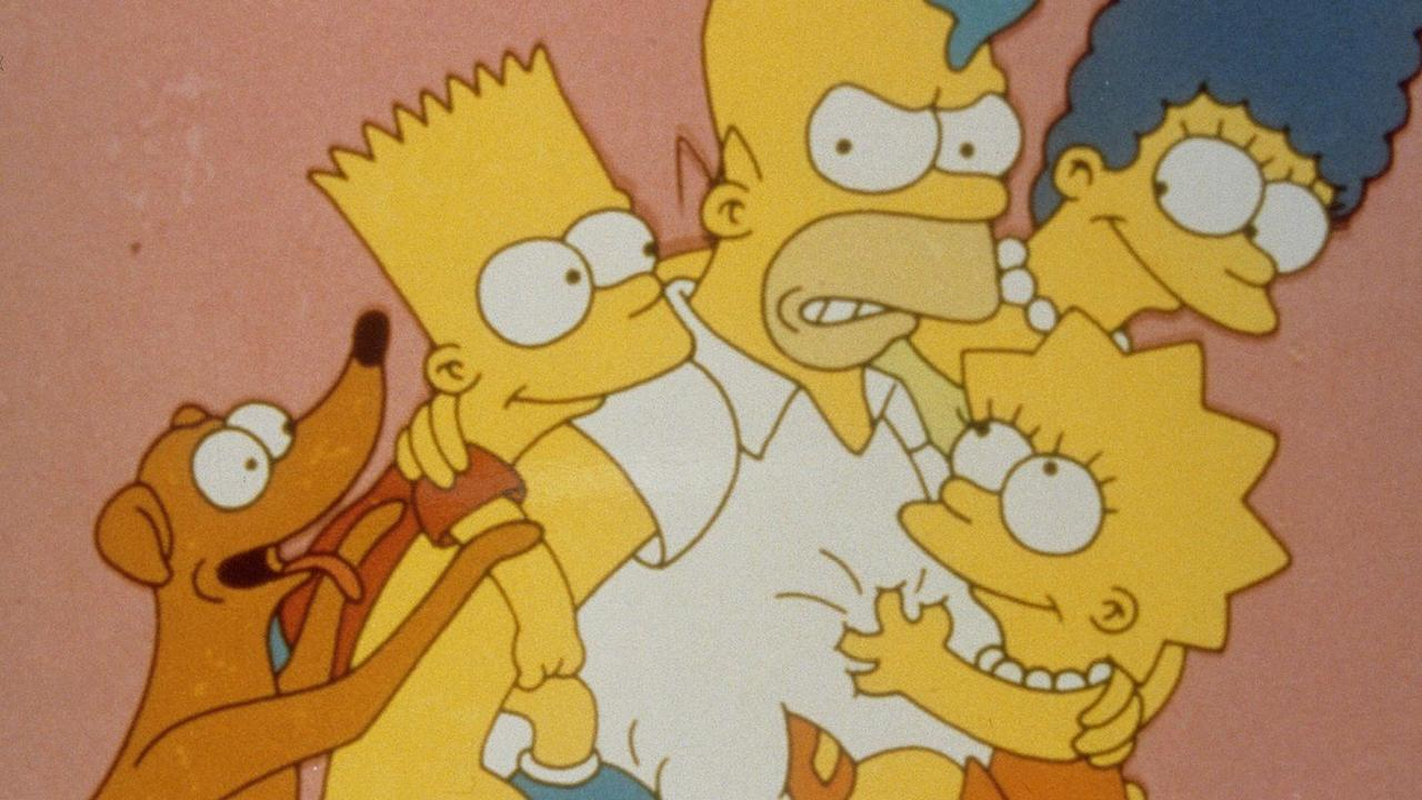 Bekende honkbalspelers in Homer At The Bat