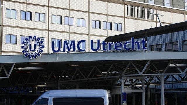 Universitair Medisch Centrum Utrecht bouwt afspraken gefaseerd af