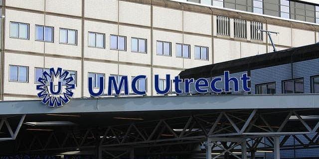 UMC laat patiënten weer lopen dankzij 3D-geprint implantaat