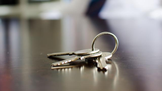 Minder mensen met betalingsachterstand op hypotheek