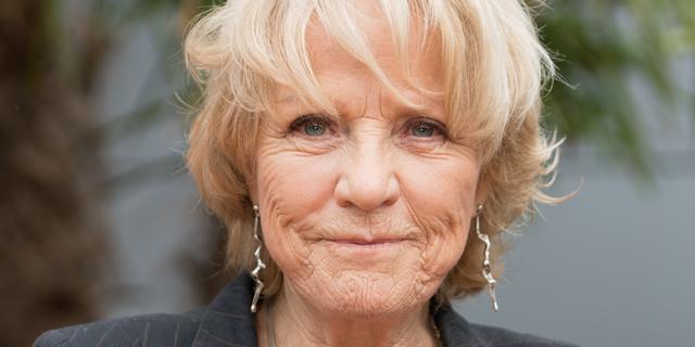 Presentatrice Ria Bremer (80) is eerste kandidaat Maestro