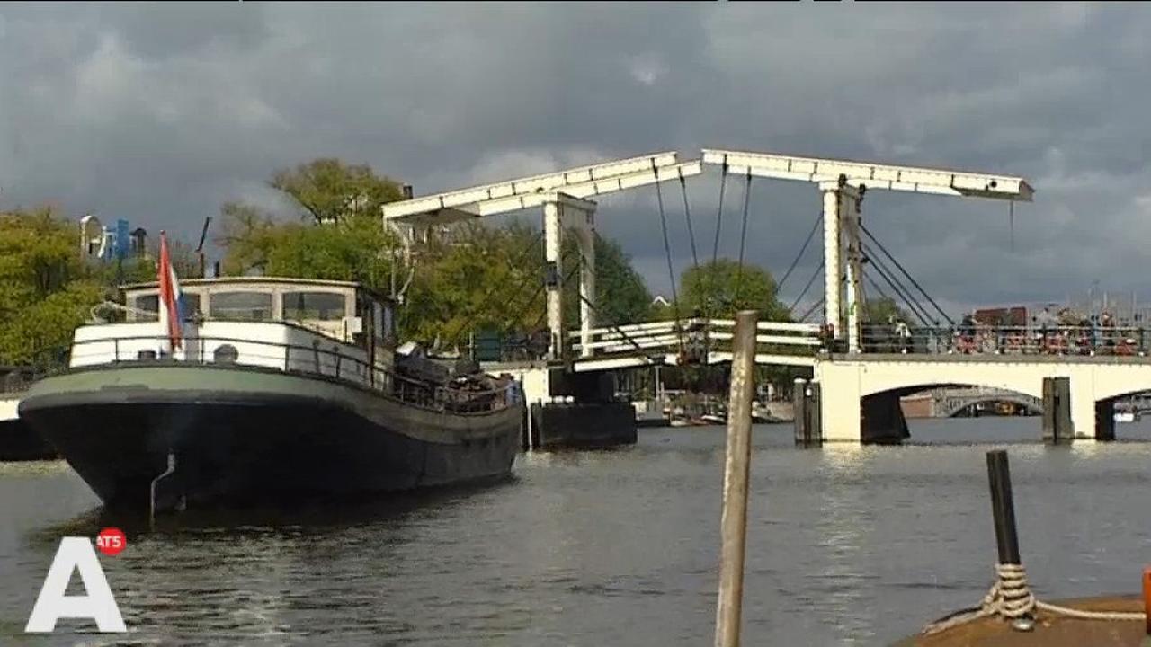 89 bruggen in de stad dreigen naam te verliezen