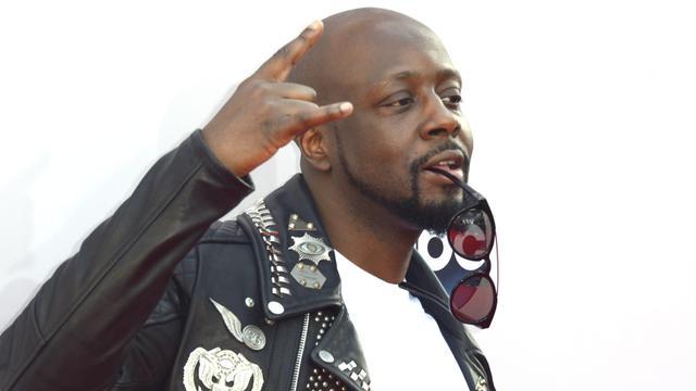 Wyclef Jean krijgt excuses van politie na aanhouding