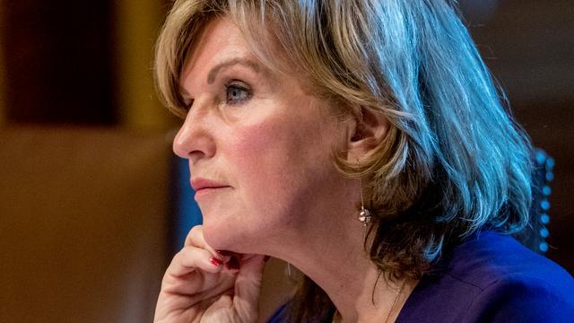 Senaat wil meer duidelijkheid over donorwet, stemming uitgesteld