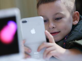 'Alleen 6,1 inch-iPhone zou geen 3D Touch hebben'