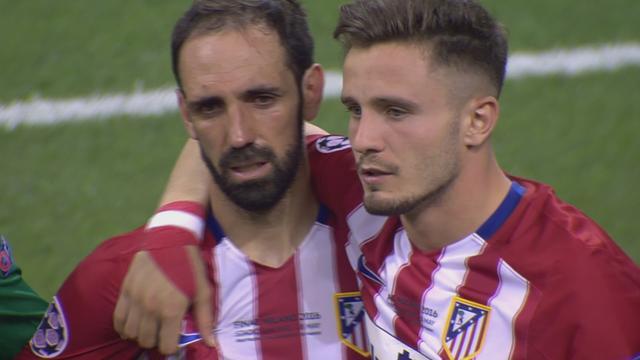 'Real wint vaak van Atletico als het er echt om gaat'
