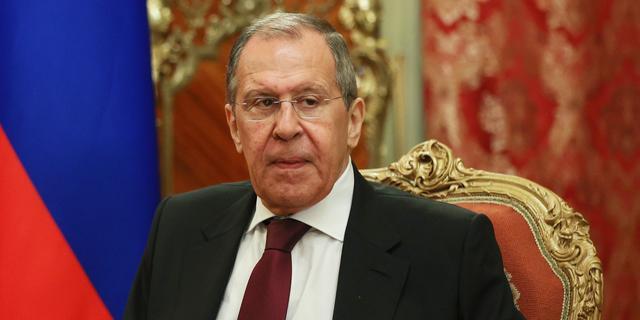 Rusland treft ook sancties en gaat tien Amerikaanse diplomaten uitwijzen