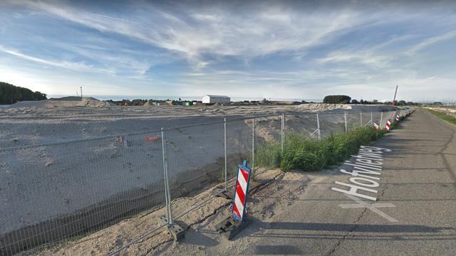 Werkterrein RijnlandRoute slaat Dag van de Bouw over na dodelijk ongeval
