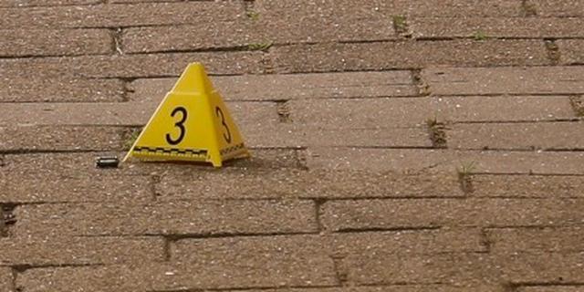27-jarige vrouw overleden na schietpartij in Nieuw-West