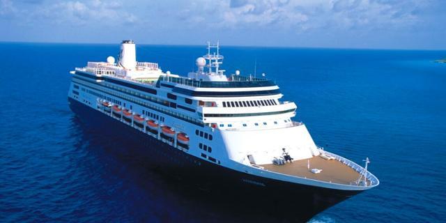 Coronavirus op cruiseschip MS Zaandam, vier passagiers overleden