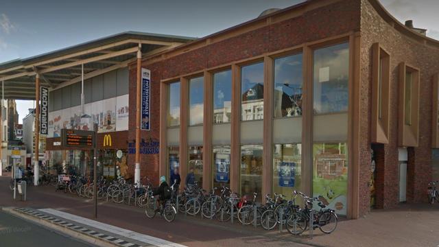 Nederlands Stripmuseum in Groningen mag in pand blijven