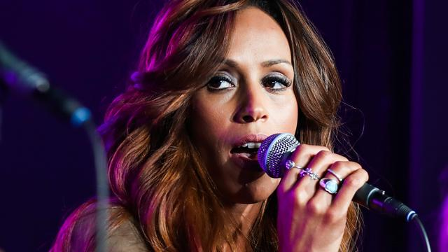 Glennis Grace in America's Got Talent: 'Nieuw imago is slimme zet'