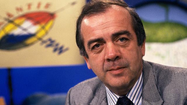 'Ombudsman' en 'Vakantieman' Frits Bom (73) overleden