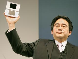 Voorzitter van gamebedrijf introduceerde Nintendo DS, 3DS en Wii