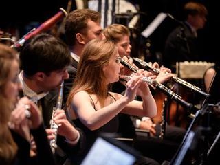Bestel je tickets voor een van deze klassieke concerten vanaf 29 euro