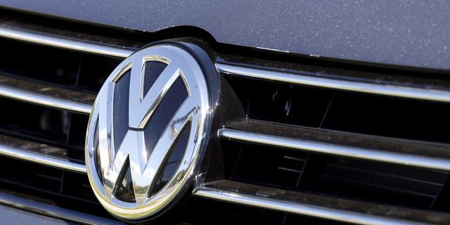 Beleggersclub daagt Volkswagen in Nederland voor de rechter