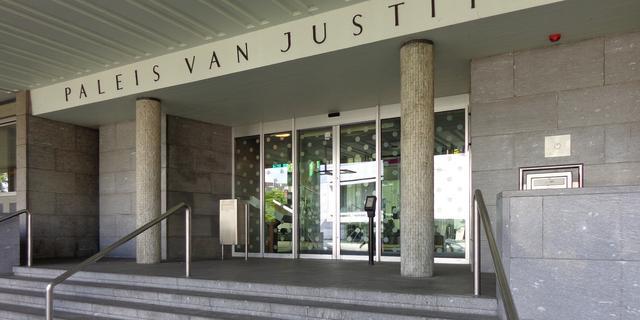 Verdachte ontkent moord en verkrachting vrouw in Gelderse plaats Buren
