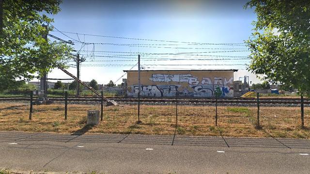 Politie zoekt getuigen van koperdiefstal rond treinspoor bij Alphen
