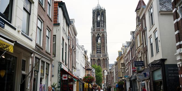 Dit is er dit weekend te doen in Utrecht