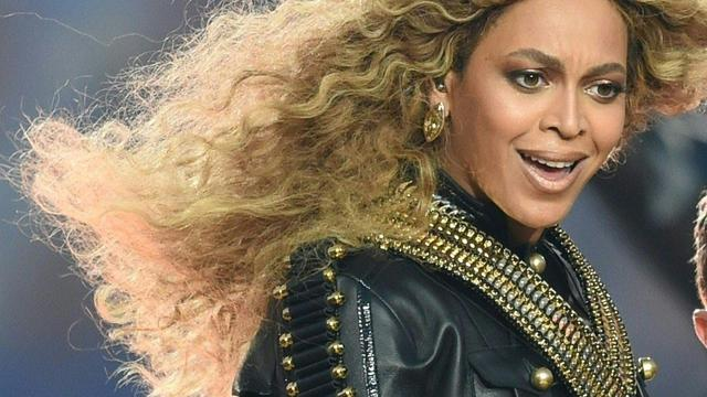Roddeloverzicht: Gordon is (g)een leugenaar en wie beet Beyoncé?