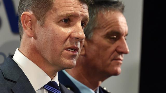 Premier Australië dreigt met vervroegde verkiezingen