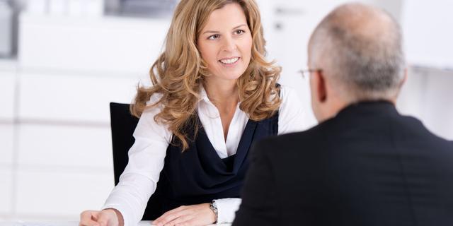 Werkgevers willen kunnen beknibbelen op loon en arbeidsvoorwaarden