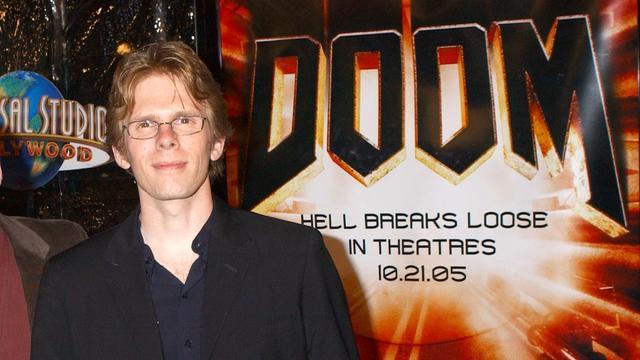 Doom-bedenker John Carmack vertrekt als topman bij Oculus