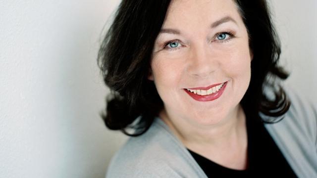 Oud-hoofdredacteur Libelle begint online magazine