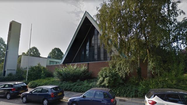 Voormalige kerk in De Wijert wordt lifestylecentrum