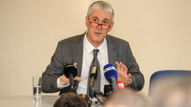 Waalse minister stapt op na 'Publifin-affaire'
