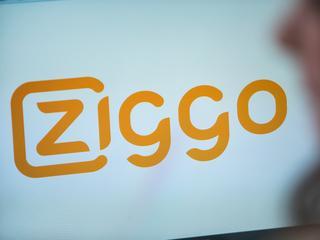 Ziggo beloofde internetsnelheden die niet haalbaar bleken