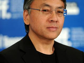 In Japan geboren auteur schreef acht boeken