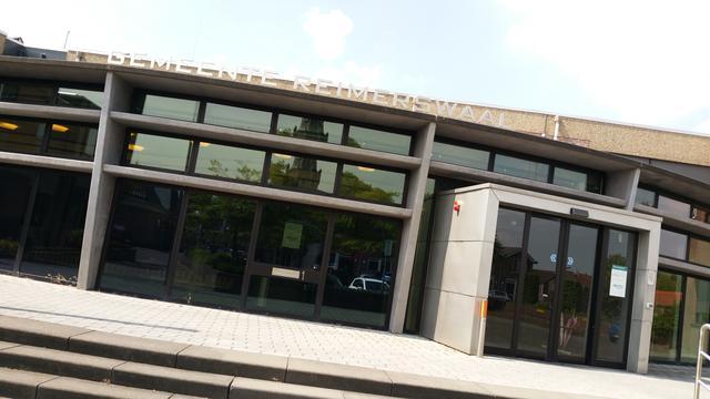 Controle op migrantenhuisvesting legt misstanden bloot in Reimerswaal