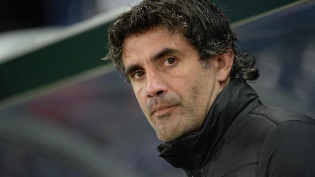 Voorzitter en trainer Dinamo Zagreb opgepakt wegens corruptieschandaal