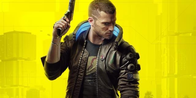 Cyberpunk 2077 binnenkort weer verkrijgbaar in PlayStation-winkel