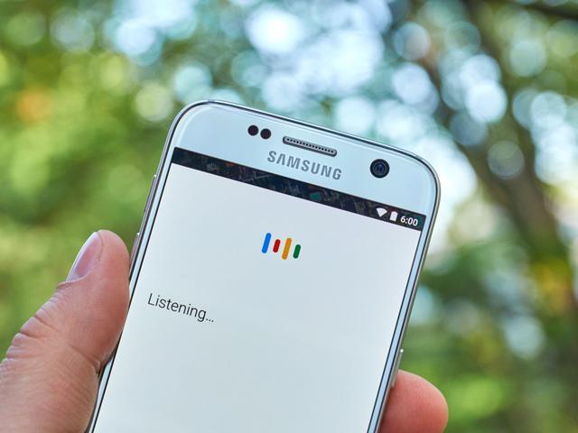 Google Assistant gaat in 2018 Nederlands spreken
