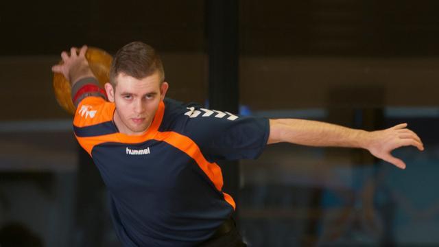 Jeugdtalent gaat voor titel op NK Bowling in Leiderdorp
