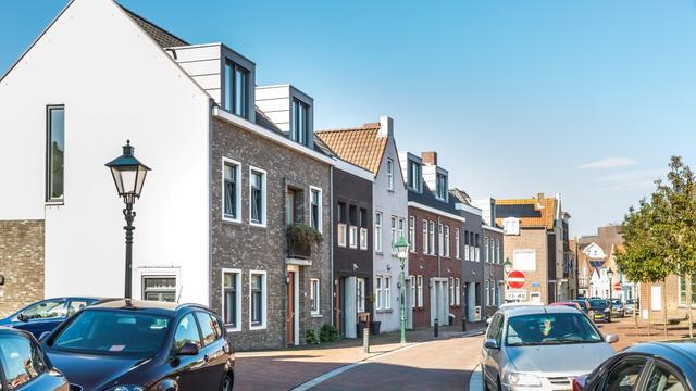 Kunstwerk en expo voor Groote Markt in Vlissingen