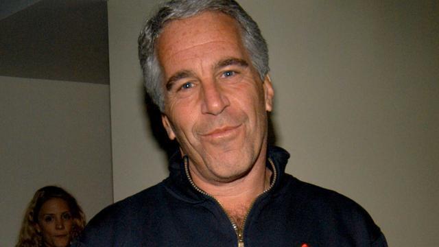 'Epstein had botbreuken in nek en hals, geen uitsluitsel over doodsoorzaak'