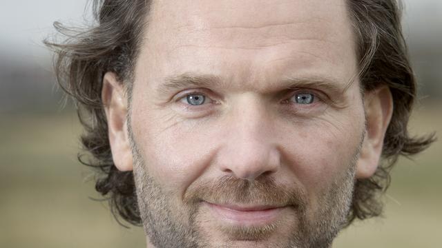 Raadslid Wim Oostveen wordt opgevolgd door Stephan Oost