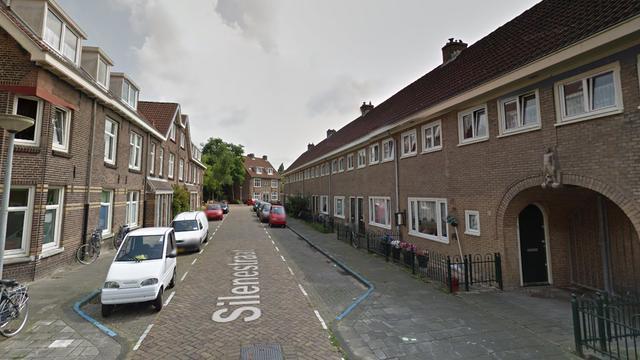 Straat in Noord ontruimd nadat bewoner gaskraan opendraait