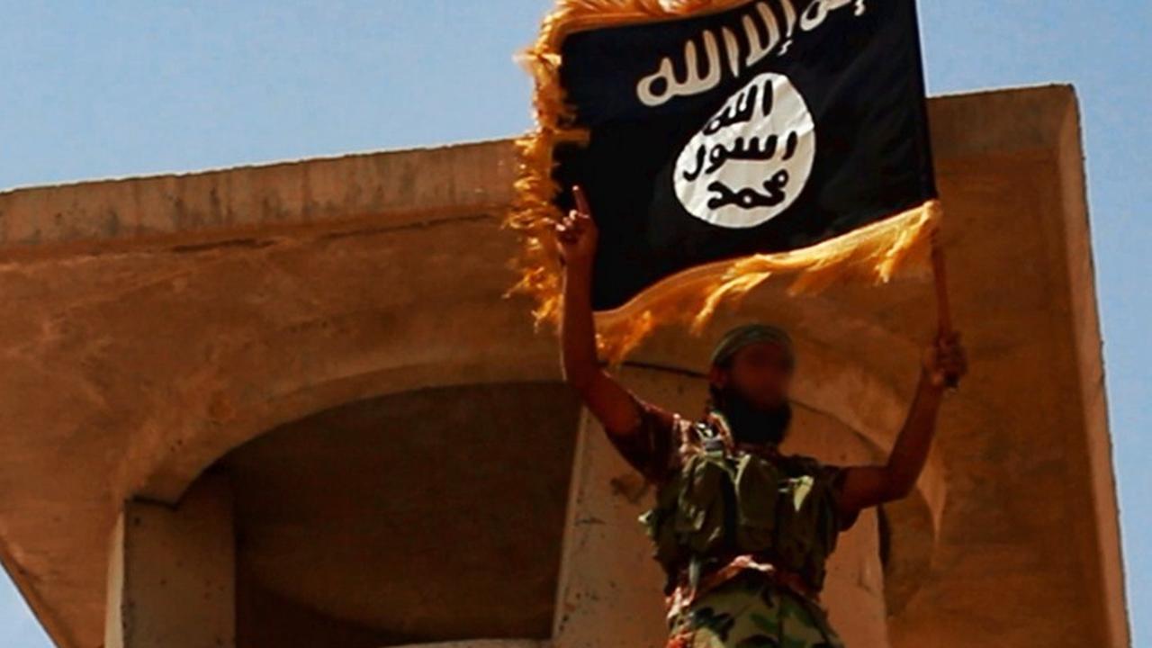 Tijdlijn: Hoe het kalifaat van IS opkwam en afbrokkelde