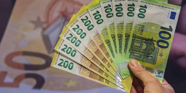 Eindhovense buurt rondom geplaagde Kruisstraat mag 50.000 euro vrij besteden
