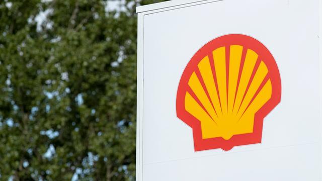Kabinet wil multinationals als Shell meer winstbelasting laten betalen