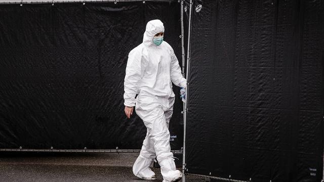 Verdachte in zaak Everink bereid extra DNA-onderzoek zelf te betalen